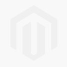 Reusable Fabric Face Masks 3 pack