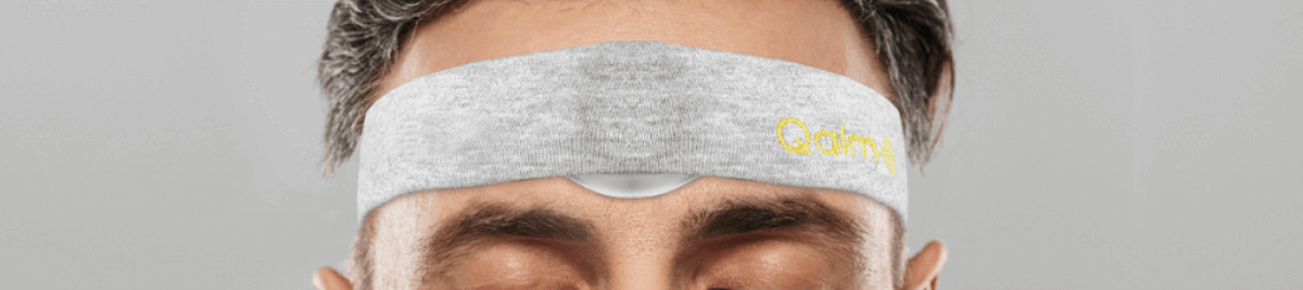 Using a tens machine for migraine pain